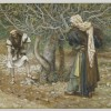 The Parable of the Fig Tree