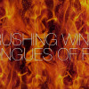 rushingwind_tongues-of-fire Image