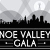 revised-logo-for-gala-copy