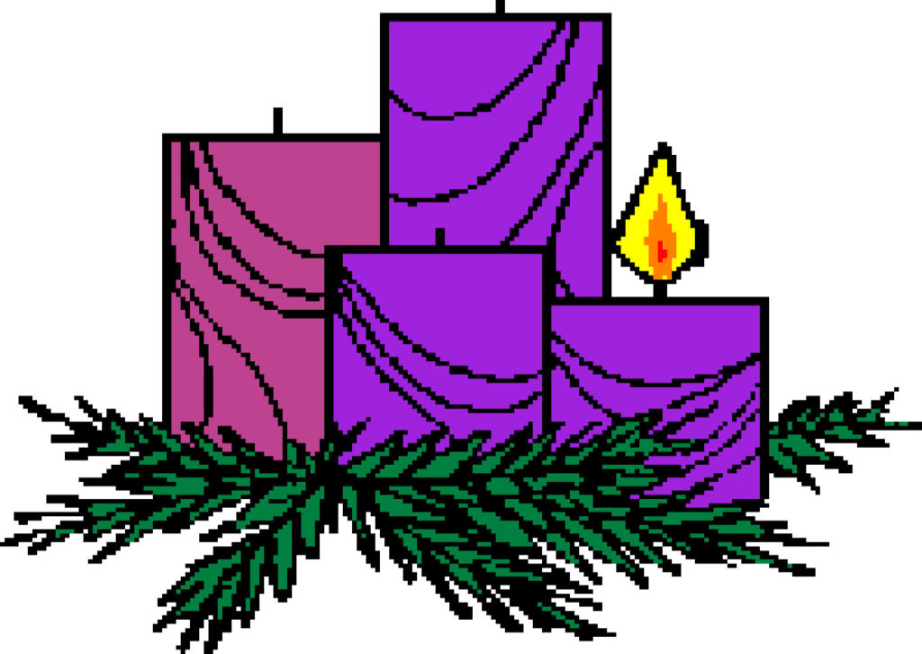 first sunday of advent noe valley ministry. Black Bedroom Furniture Sets. Home Design Ideas